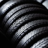 77% Off at All American Tire