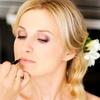 48% Off Bridal Makeup, Hair & Touchups