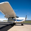 46% Off an Introductory Flight Lesson