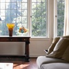 Up to 41% Off Window Replacement and Installation