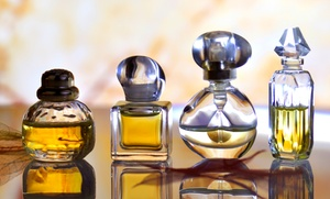 Rajohn Aromas: $17 for $30 Worth of Fragrances — RAJOHN AROMAS