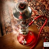 Up to 52% Off Hookah and Drinks at Vapor Lounge