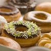 45% Off at Sunrise Donuts