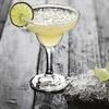 51% Off Margarita-Tasting Tour
