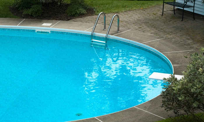 Clear Results Pool Services Llc - Fort Lauderdale: $88 for Two Months of Pool Service ($160 Value) — Clear Results Pool Service llc