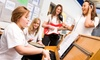 Big Sky Music - Multiple Locations: Three or Six 30- or 45-Minute Music Lessons at Big Sky Music (55% Off)