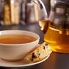 17% Off Coffee / Tea Supplies