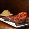 Up to 39% Off Dinner and Beers for Two at Al's Barbeque