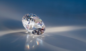 Diamond Results Coaching: $200 for an Initial Consultation by Master Practitioner at Diamond Results Coaching ($500 Value)