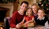 Ottawa Museum Network - Ottawa - area: One-Year Individual or Family Museum Pass to Ottawas Community Museums (Up to 47% Off)