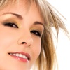 Up to 59% Off Haircut and Color