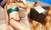 Apsara Esthetiques - Naples: One, Two, or Three Brazilian Waxes at Apsara Esthetiques (Up to 66% Off)