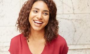 Polite Dental Care: $99 for Zoom! Teeth Whitening at Polite Dental Care ($600 Value)