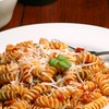 Up to 36% Off American Cuisine