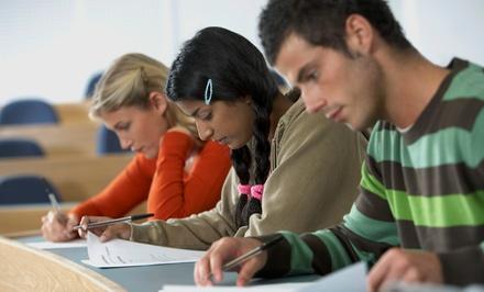 25, 40 o 60 horas de clases de inglés o de alemán desde 44€ en Die Akademie