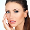 Up to 44% Off Botox at A New U