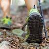 Course, renforcement musculaire et marche nordique
