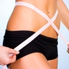 Up to 66% Off FIT Bodywraps at Darque Tan