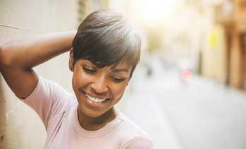 Seattle Beauty Amp Spas Deals In Seattle Wa Groupon