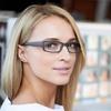 77% Off Eye Exam and Glasses at Visionary Eyeworks