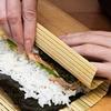 47% Off Sushi-Making Class at Sushi Guru