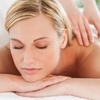 Up to 56% Off 60-Minute Custom Full-Body Massages