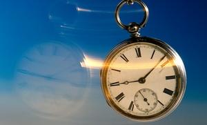 Treiz'n: Séance d'hypnose de 45 min pour 1 personne à 29 € au Treiz'n