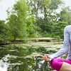 Up to 73% Off TriYoga Classes at Devi Yoga Center