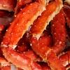 43% Off at Todd's Crab Cracker