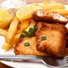 Up to 50% Off Seafood at PC Fish House