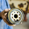 Up to 45% Off Oil Change at Jordan Motors Inc