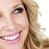 Pulizia denti e sbiancamento led