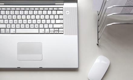 Online-Kurs Salesforce-CRM mit 6 Modulen bei e-careers (84% sparen*)