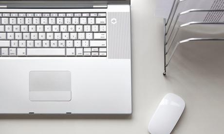 Revisión, diagnóstico y reparación del ordenador por 9,90 € y con reinstalación de Windows o Linux por 16,90 €
