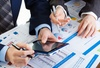 Red Oaks Advisory Services - Philadelphia: $146 for A Demographic Analysis for Business from Red Oaks Advisory Services ($210 value)