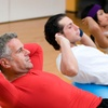Up to 73% Off Small Group or Personal Training