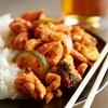 20% Cash Back at Brigham Circle Chinese Food