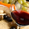 Up to 49% Off a Wine-Education Experience