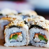 Up to 52% Off Japanese Steakhouse Cuisine