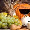 Up to 46% Off to Wine or Beer Festivals