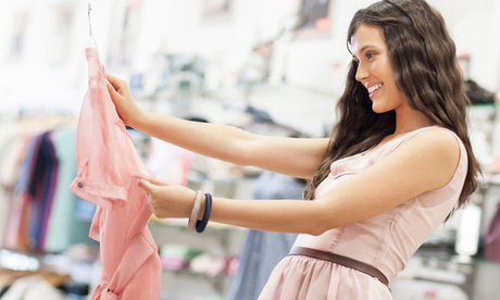 45% Off Discounted Brand-Name Fashion at Cheap Maggie's