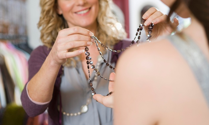 Premier Designs - Chicago: $110 for $200 Worth of Jewelry — Premier Designs Jewelry