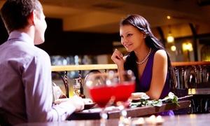speeddaten: Speed-Dating-Event für 1 oder 2 Personen in einer Stadt nach Wahl mit speeddaten ab 8,90 € (bis zu 53% sparen*)