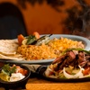 Up to 42% Off Dinner at Sol Azteca