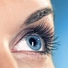 Up to 80% Off Single-Strand Eyelash Extensions