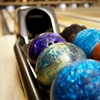 Up to 45% Off Bowling for Two or Four at Royal Pin