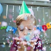 66% Off Children's Birthday Party at Melody's School