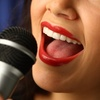 83% Off Vocal Lesson at Wright Vocal Coaching