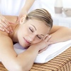 Massaggi o riflessologie plantari