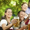 Up to 64% Off Frederick's Oktoberfest Admission